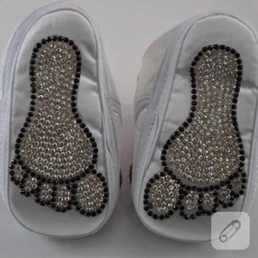 tasli-bebek-ayakkabilari-bebek-ayakkabisi-susleme-diy-fikirleri-3