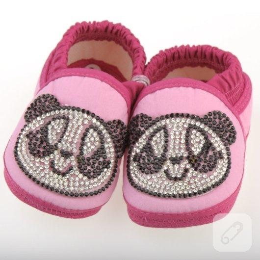 tasli-bebek-ayakkabilari-bebek-ayakkabisi-susleme-diy-fikirleri-5