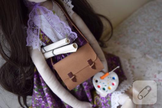 tilda-bebek-kumas-oyuncak-modelleri-3