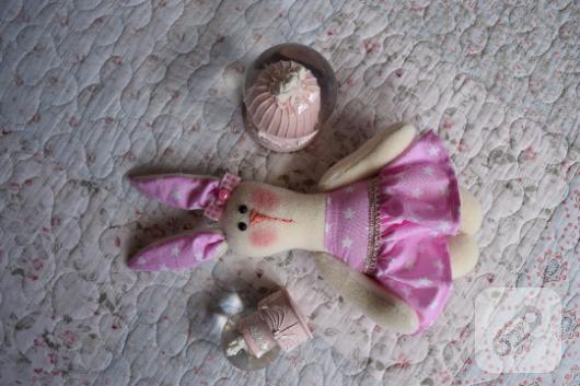 tilda-bebek-kumas-oyuncak-tavsan-modelleri-1