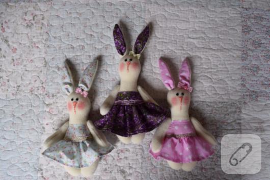 tilda-bebek-kumas-oyuncak-tavsan-modelleri