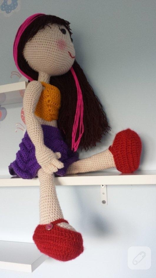amigirumi-oyuncak-bebek-modelleri-3