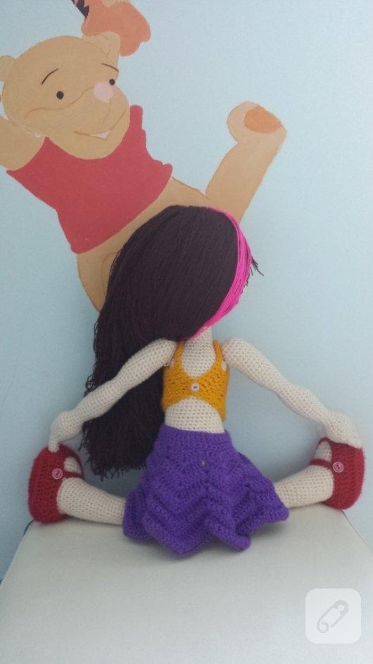 amigirumi-oyuncak-bebek-modelleri-4