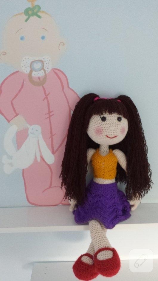 amigirumi-oyuncak-bebek-modelleri-8