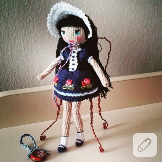 amigurumi-dekoratif-bebekler