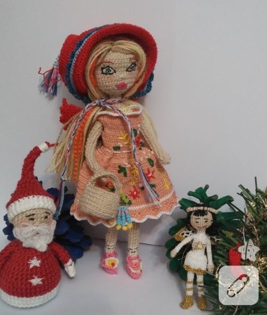 amigurumi-oyuncak-orgu-bebek-modelleri