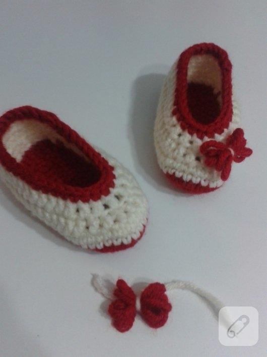 anlatimli-bebek-patigi-orgusu-13