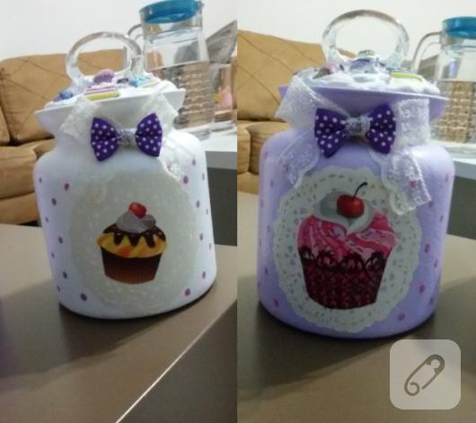 cam-boyama-cupcakeli-kavanozlar-22