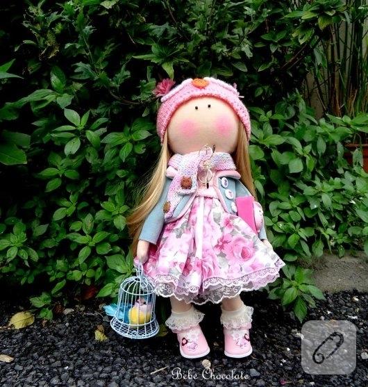 dekoratif-tilda-bebek-el-yapimi-bez-oyuncaklar-10