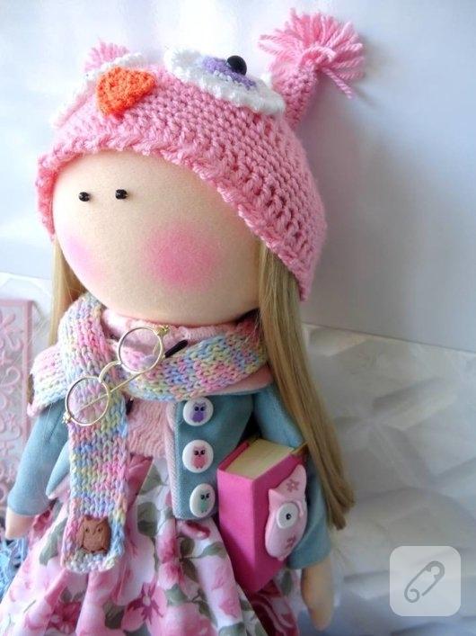 dekoratif-tilda-bebek-el-yapimi-bez-oyuncaklar-12