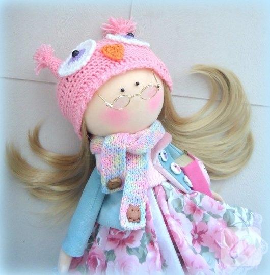 dekoratif-tilda-bebek-el-yapimi-bez-oyuncaklar-4