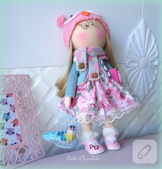 dekoratif-tilda-bebek-el-yapimi-bez-oyuncaklar-5