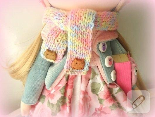 dekoratif-tilda-bebek-el-yapimi-bez-oyuncaklar-7