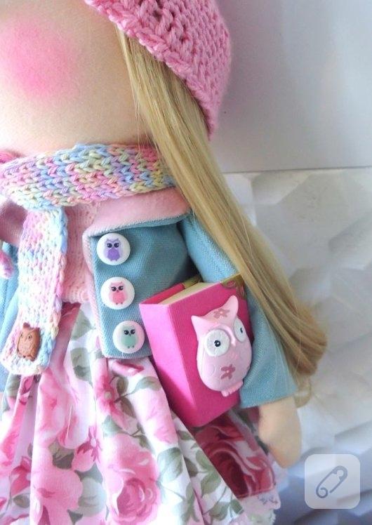 dekoratif-tilda-bebek-el-yapimi-bez-oyuncaklar-9