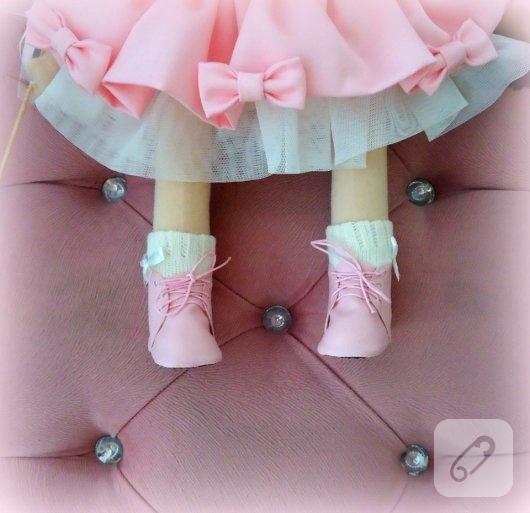 el-yapimi-bez-oyuncaklar-tilda-bebek-modelleri-7