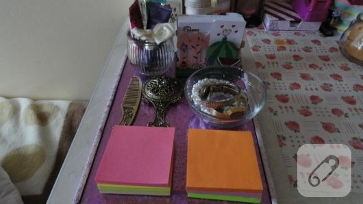 eski-cerceve-degerlendirme-masa-organizeri-yapimi-1