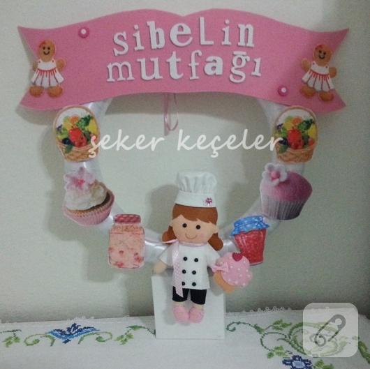 kece-suslemeli-mutfak-kapi-susu-modelleri
