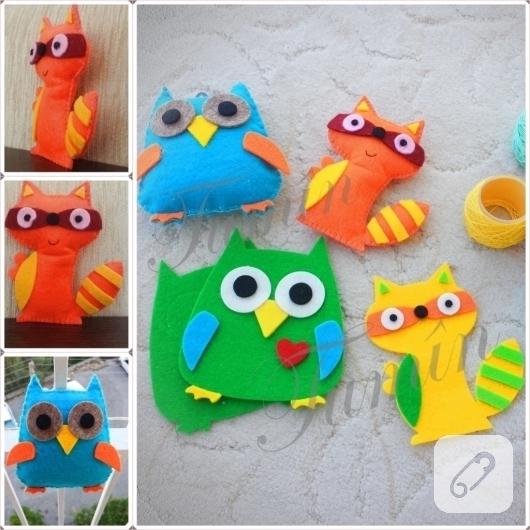 keceden-baykus-ve-sincap-oyuncak-modelleri