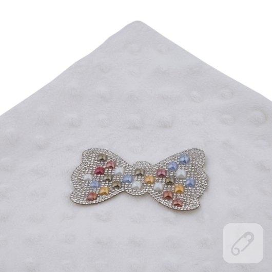 kristal-tasli-desenler-utu-ile-kiyafetlere-nasil-uykulanir-20
