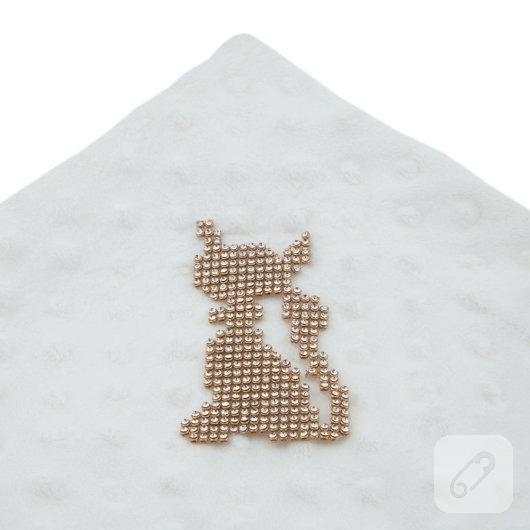 kristal-tasli-desenler-utu-ile-kiyafetlere-nasil-uykulanir-26