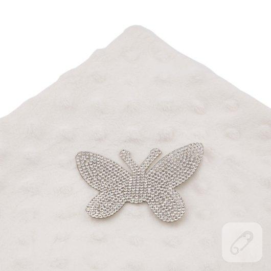 kristal-tasli-desenler-utu-ile-kiyafetlere-nasil-uykulanir-7