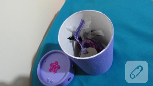 kutu-kaplama-yenileme-diy-fikirleri-4