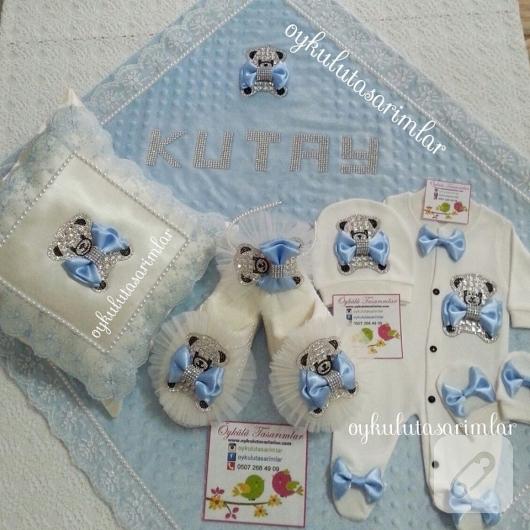 mavi-erkek-bebek-hastane-cikis-setleri