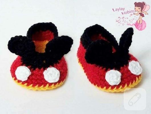 mickey-mouse-bebek-patigi-orgusu-anlatimli