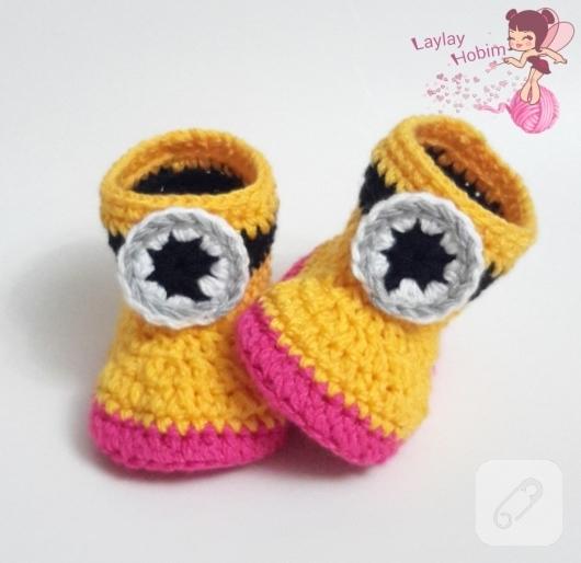 minion-bebek-patigi-yapimi-anlatimli-orgu-modelleri