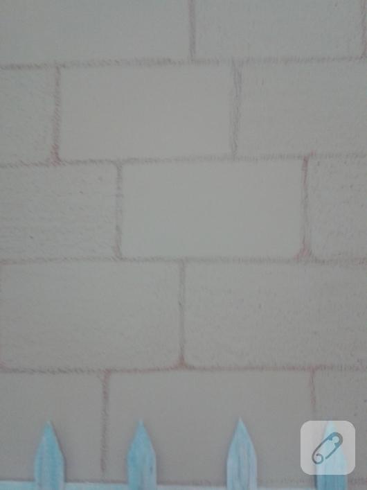 pastel-boya-ile-tas-duvar-cizimi-dekoratif-duvar-boyama-fikirleri-1