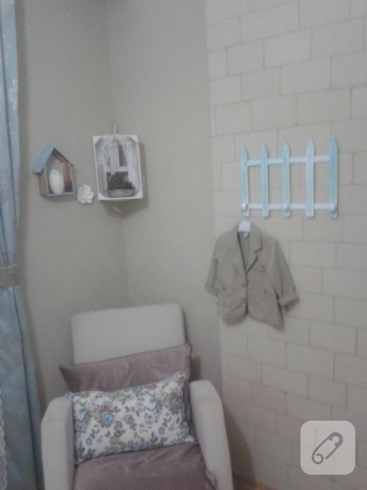 pastel-boya-ile-tas-duvar-cizimi-dekoratif-duvar-boyama-fikirleri-3