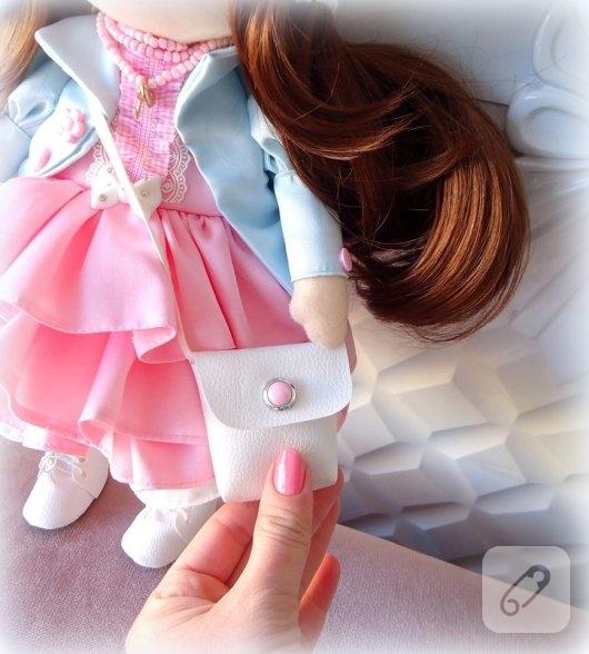 pembe-firfir-etekli-kumas-oyuncaklar-tilda-bez-bebek-modelleri-6