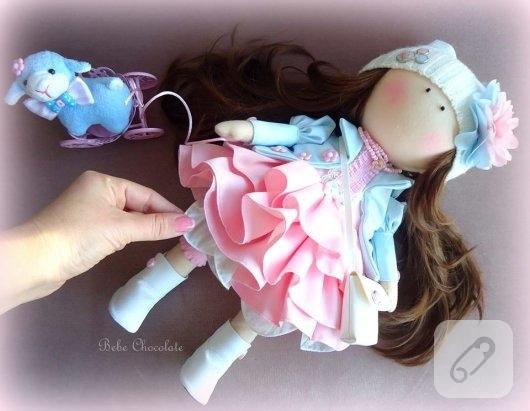 pembe-firfir-etekli-kumas-oyuncaklar-tilda-bez-bebek-modelleri-9