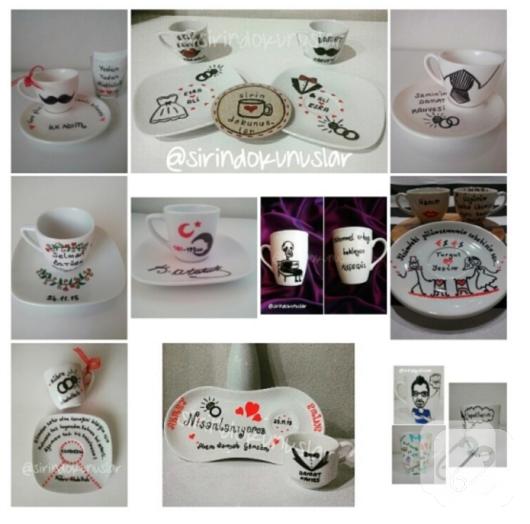 porselen-boyama-kisiye-ozel-tasarimlar-11