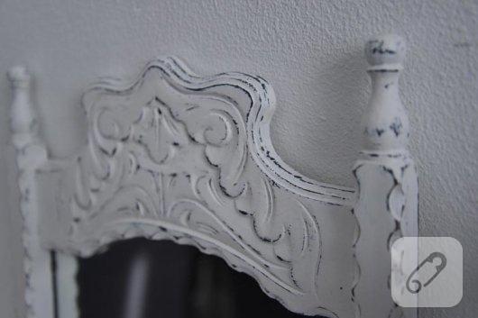 rustik-ayna-modelleri-chalk-paint-ile-ayna-boyama