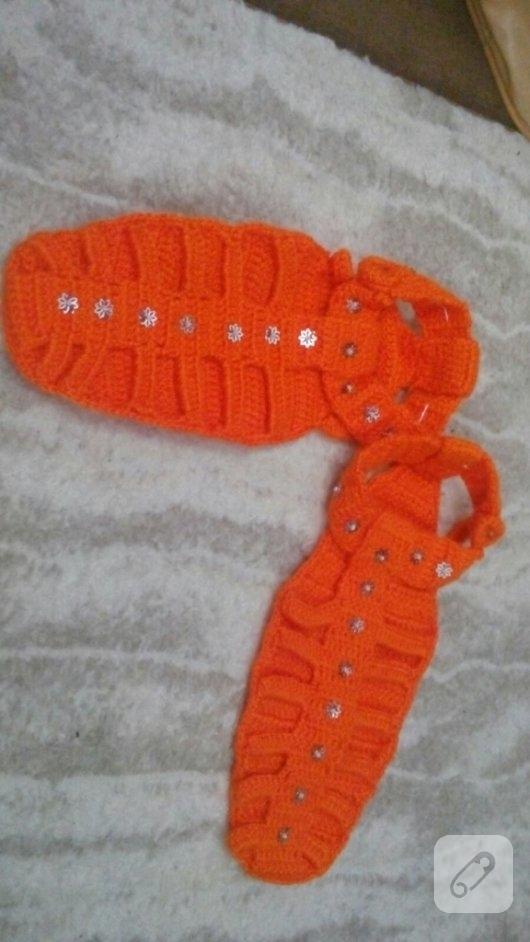 sandalet-orgu-patik-yapimi-anlatimli
