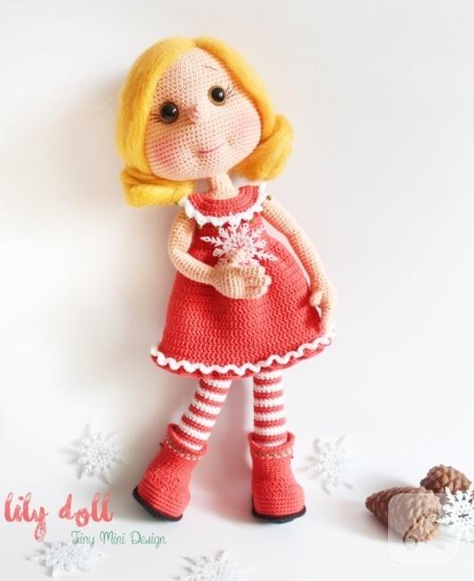 sari-sacli-amigurumi-bebek-orgu-oyuncaklar