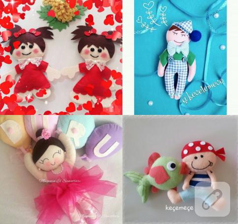 sevimli-kece-kiz-ve-erkek-bebek-oyuncaklar-el-yapimi