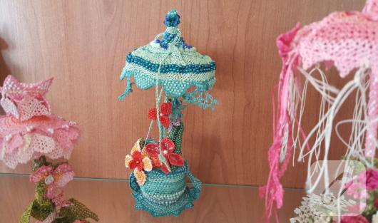 uc-boyutlu-igne-oyasi-dekoratif-suslemeler-1