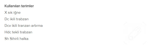 amigurumi-orgu-terimleri