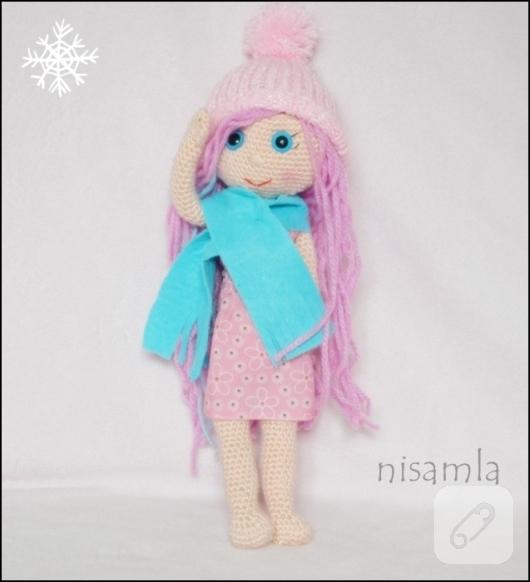 amigurumi-oyuncaklar-orgu-kiz-bebek-ornekleri-3