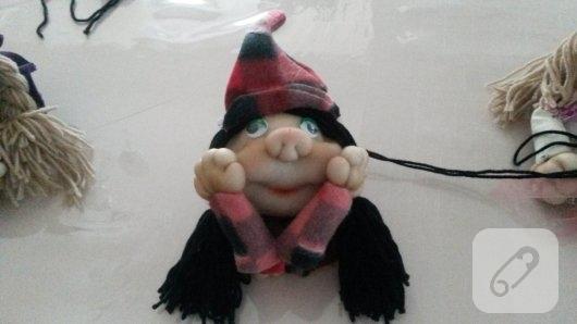 corap-bebek-el-yapimi-oyuncaklar-4