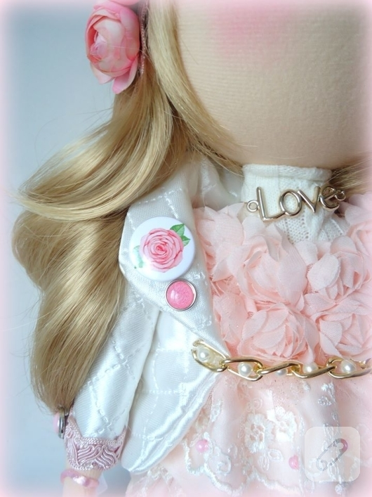 dantel-elbiseli-tilda-bez-bebek-modelleri-5
