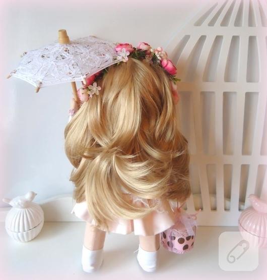 dantel-elbiseli-tilda-bez-bebek-modelleri-6