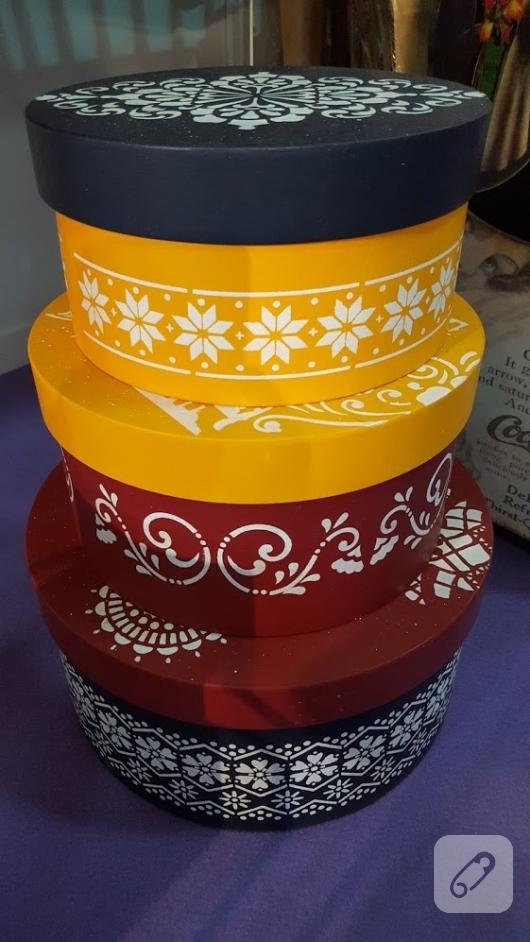 el-boyama-ahsap-renkli-yuvarlak-kutular