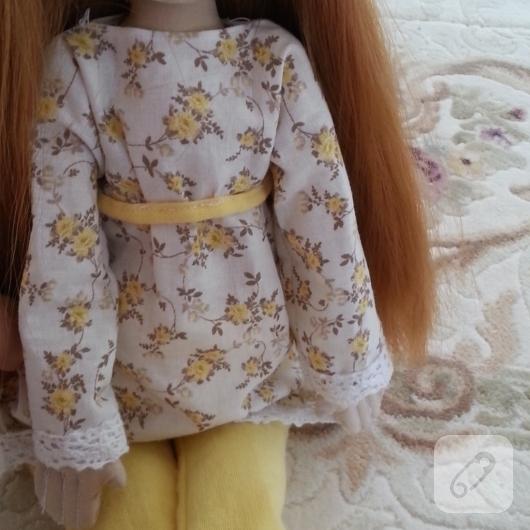 el-yapimi-oyuncaklar-bez-bebek-modelleri-4