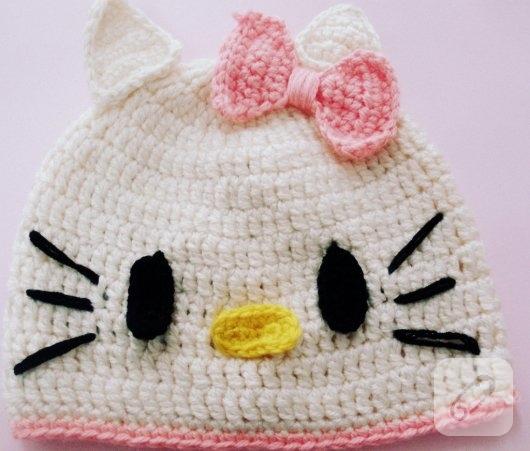 hello-kitty-bebek-beresi-yapimi-aciklamali-orguler-4