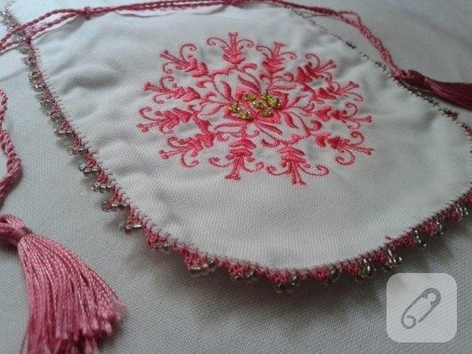 igne-oyasi-nakisli-lavanta-keseleri-1
