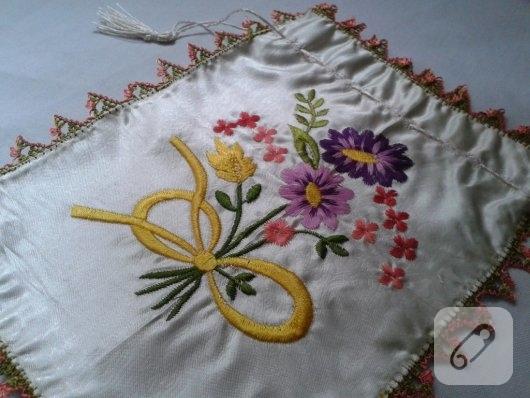 igne-oyasi-nakisli-lavanta-keseleri-3