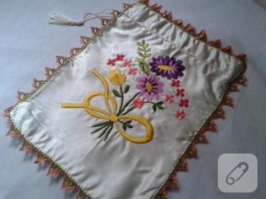igne-oyasi-nakisli-lavanta-keseleri-4